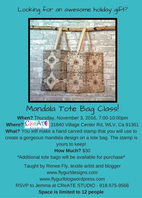 mandala-tote-bags-1